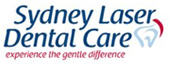 Sydney Laser Dental Care
