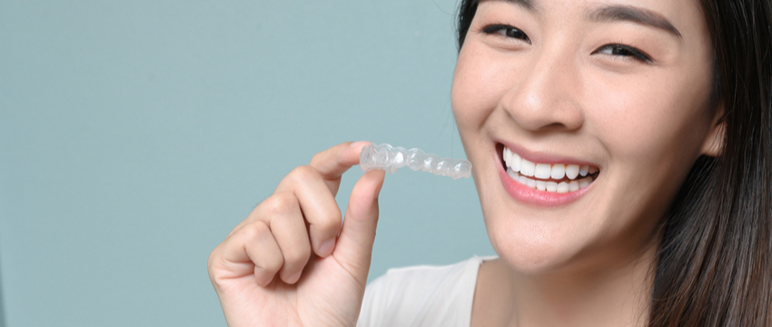 How Long Does Invisalign Take? – Factors That You Should Know