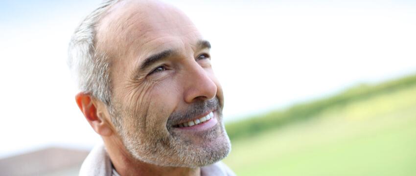 Do Dental Implants Hurt? Don't Fear The Dental Implant Pain